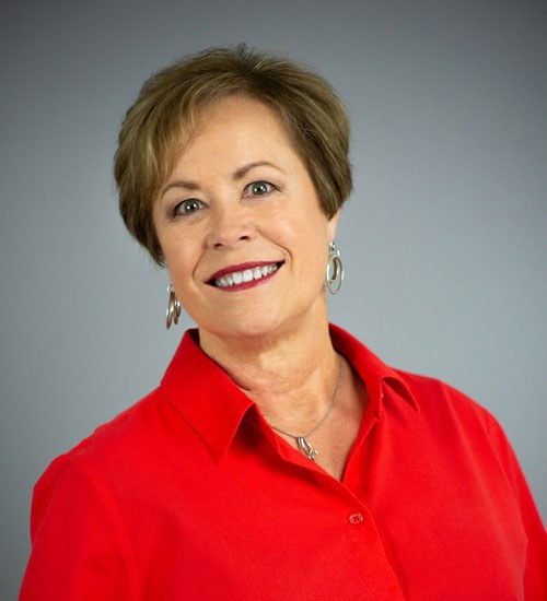 Debbie Balicki