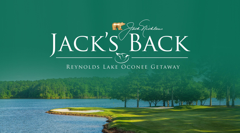 Sweepstakes | Reynolds Lake Oconee