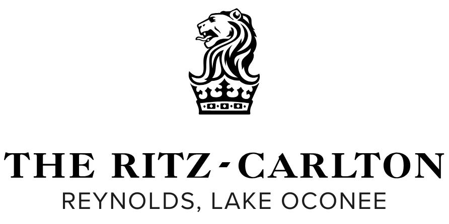 Ritz Rlo Logo Black