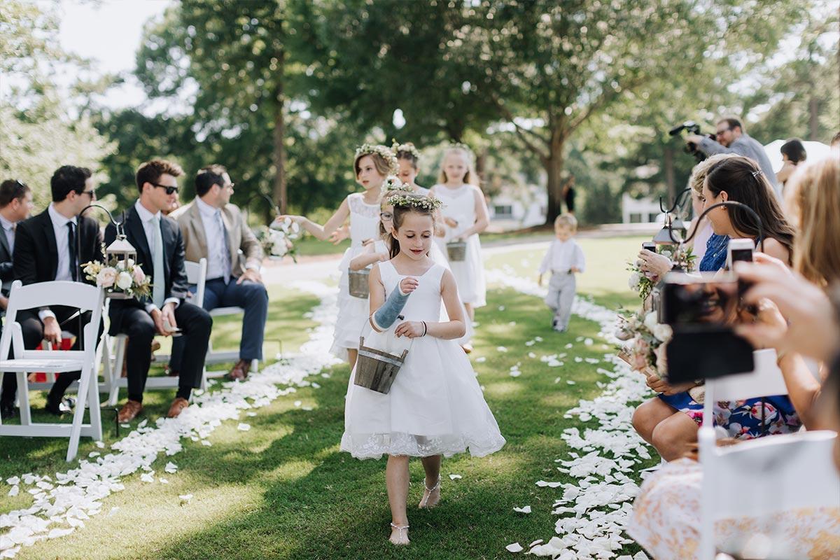 Wedding Mowery Mccoy 4