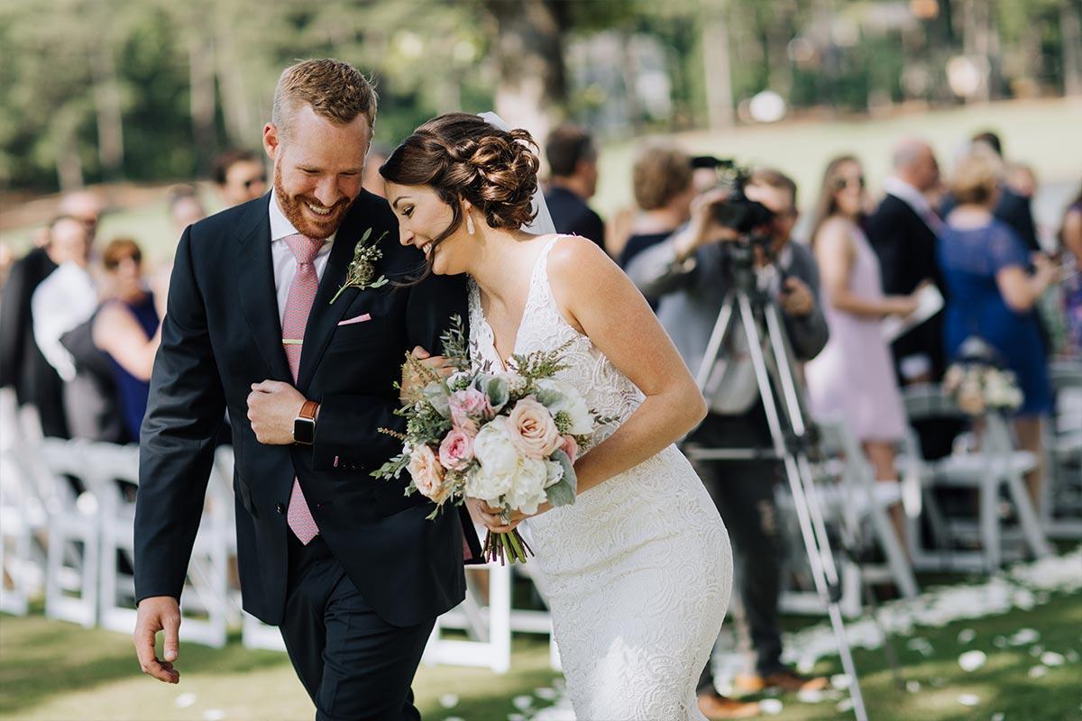 Wedding Mowery Mccoy 8