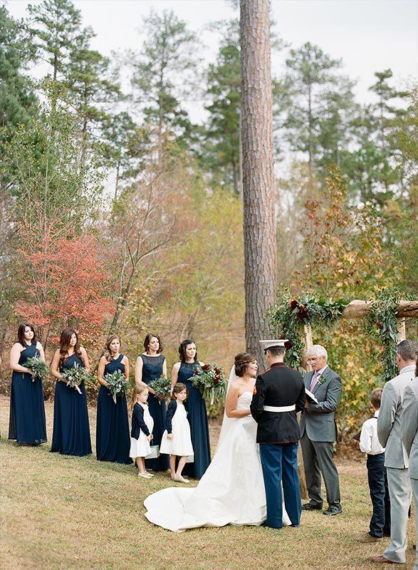 Wedding Thompson 5