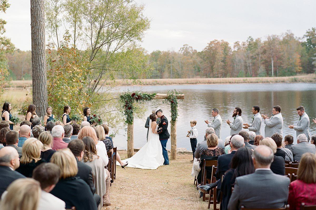 Wedding Thompson 6