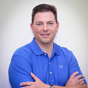 Chris Hewatt Named Salesperson of the Month for Reynolds